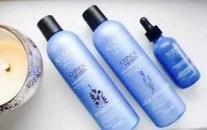 Pendekatan Peter Lamas di Setiap Produk Kosmetiknya