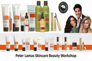 Standar Profesional di Setiap Pelayanan Kecantikan Peter Lamas